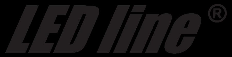 ledline-logo